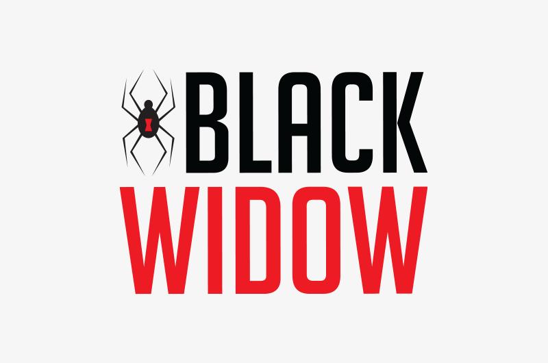 Black Widow Pro